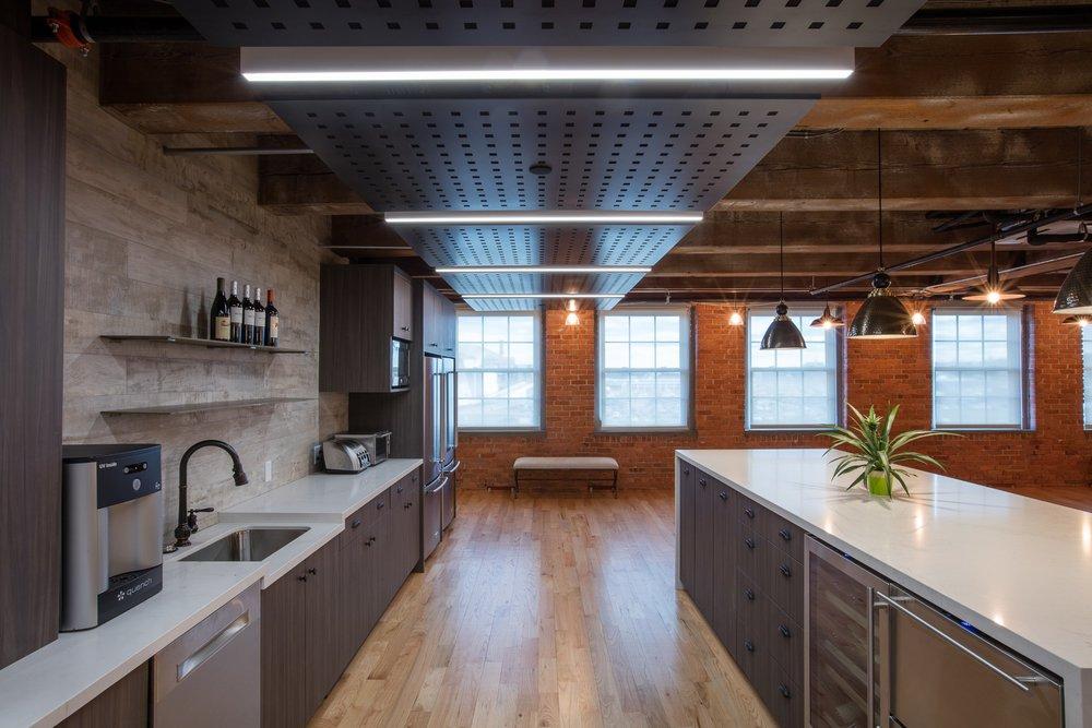 Corderman_Kitchen_Side_View.jpg