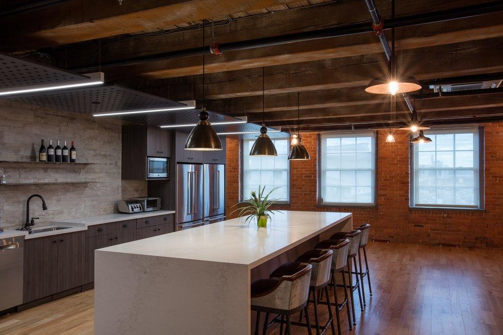 Corderman_Kitchen_Seating.jpg