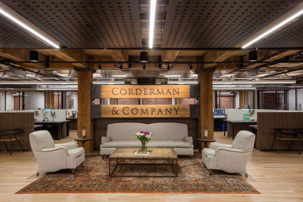Corderman_Office_Entrance_Signage.jpg