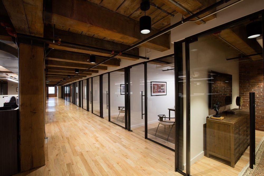 Corderman_Office_Glass-Front.jpg