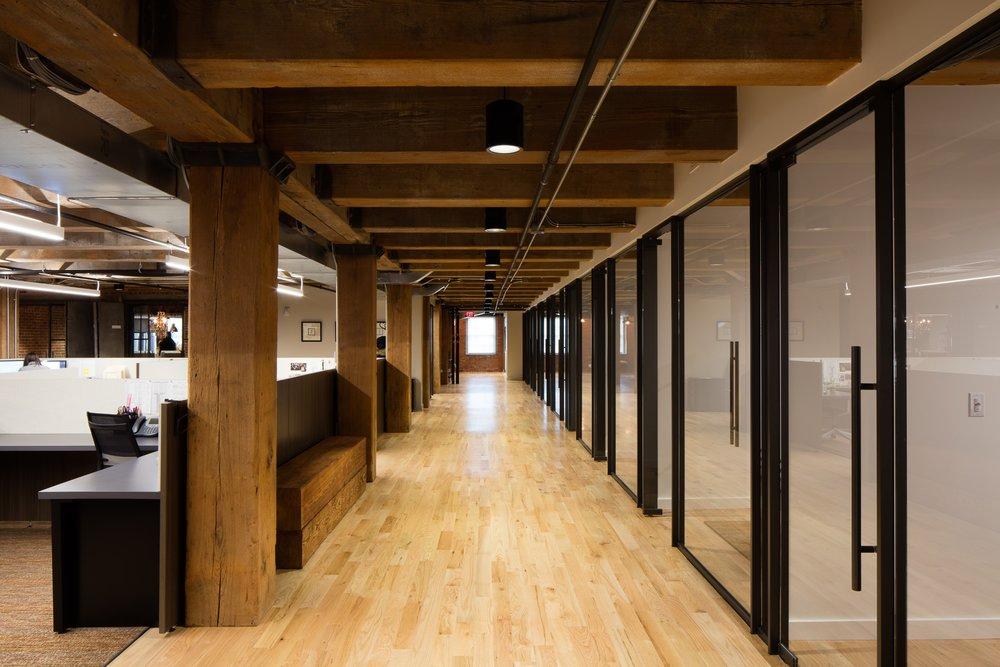 Corderman_Office_Hallway_Alt_View.jpg