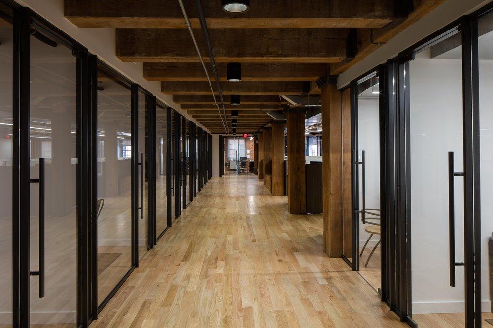 Corderman_Office_Hallway.jpg