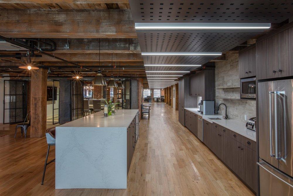 Corderman_Office_Kitchen_Side_View.jpg