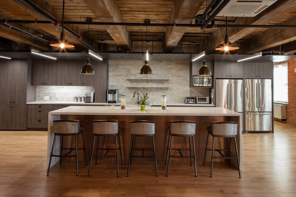Corderman_Office_Kitchen.jpg