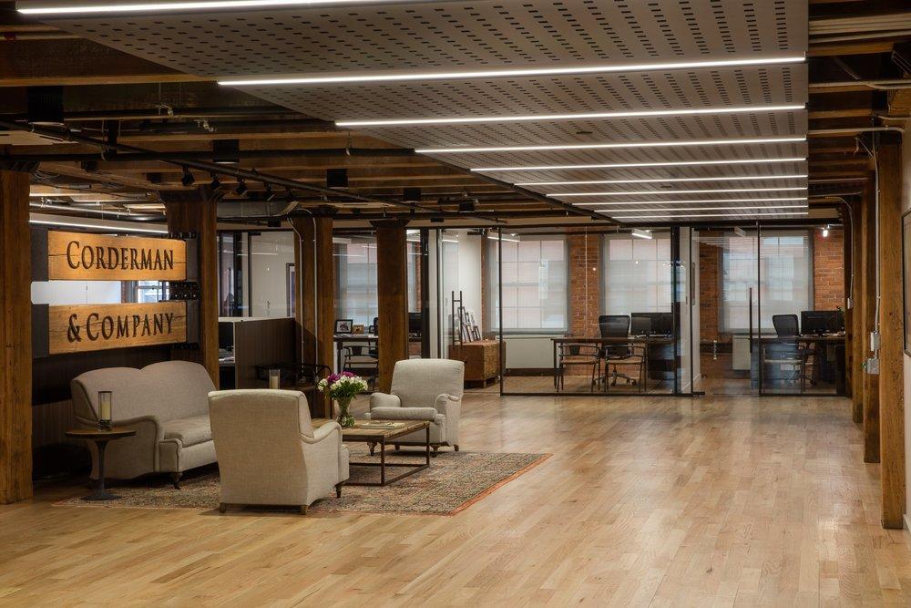 Corderman_Office_Reception_Side_View.jpg
