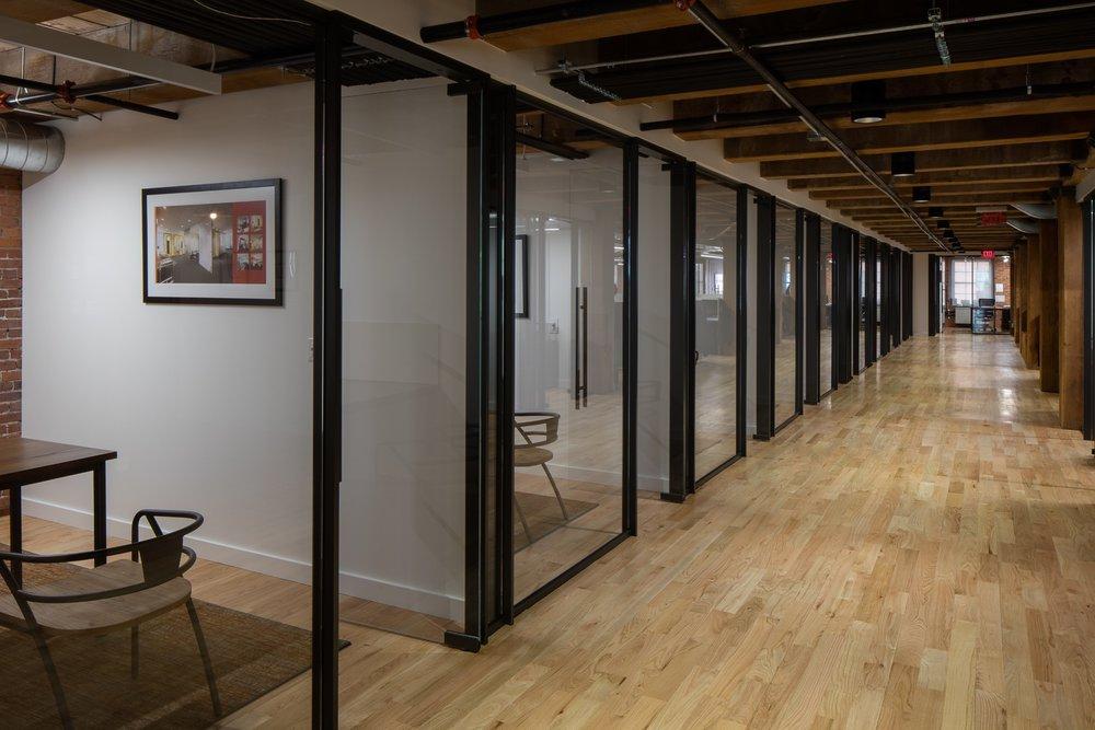 Corderman_Offices_Interior.jpg