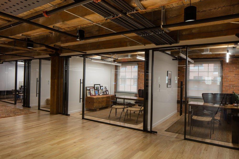 Corderman_Principal_Offices.jpg