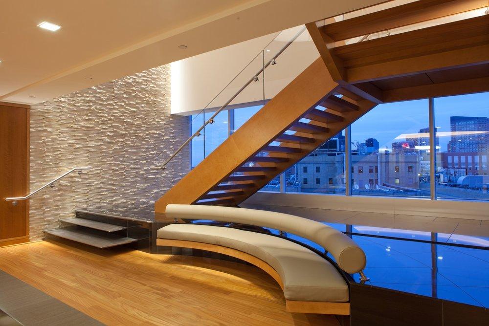 Corderman_Confidential_Office_Interior_Construction Staircase.jpg