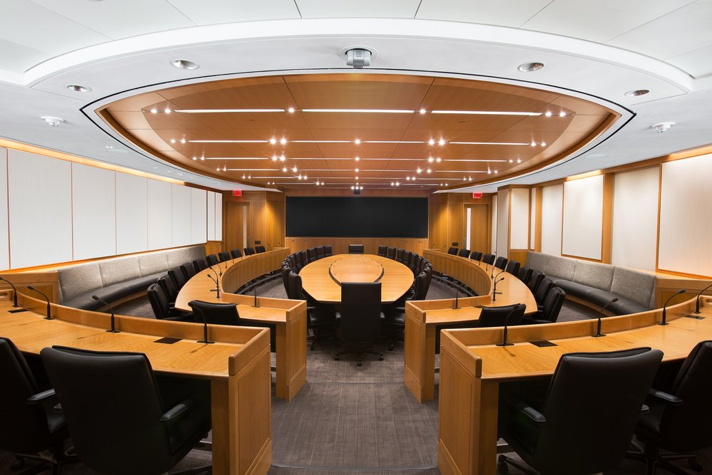 Corderman_Confidential_Office_Interior_Construction_Auditorium_View_2.jpg