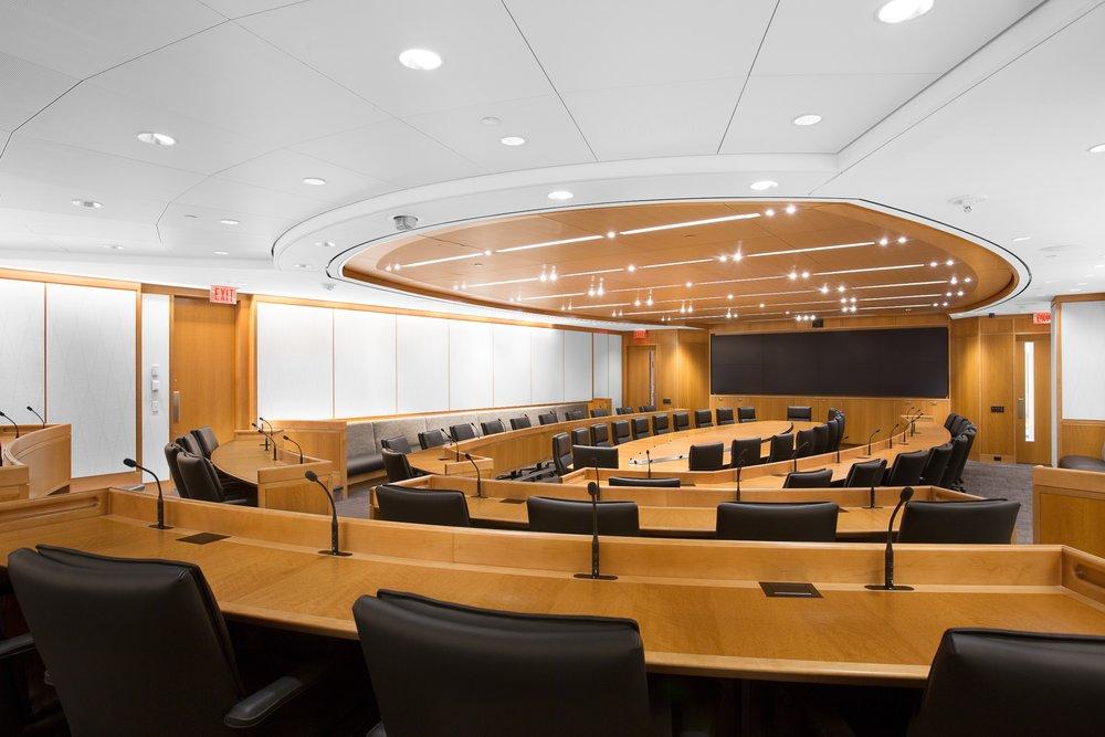 Corderman_Confidential_Office_Interior_Construction_Auditorium.jpg