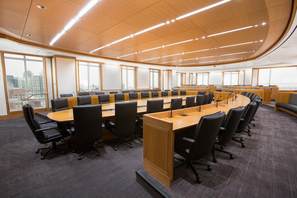 Corderman_Confidential_Office_Interior_Construction_Auditorium_View_3.jpg