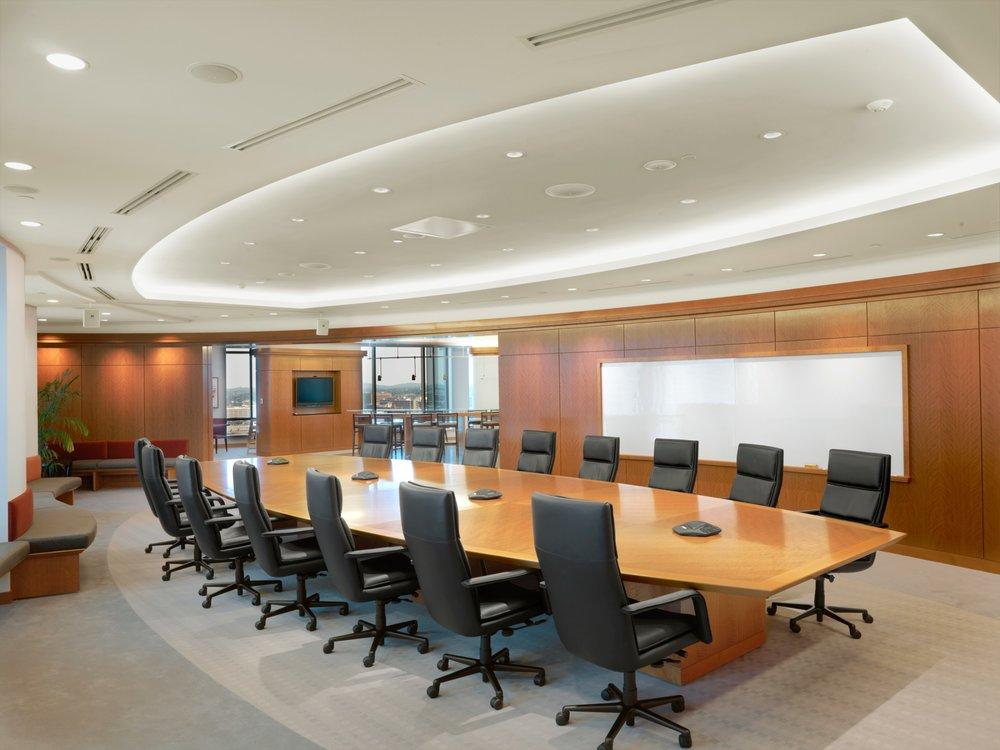 Corderman_Confidential_Office_Interior_Construction_Board_Room.jpg
