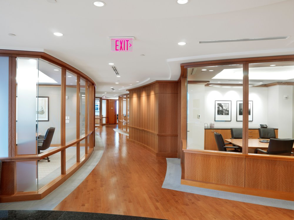 Corderman_Confidential_Office_Interior_Construction_Hallway.jpg