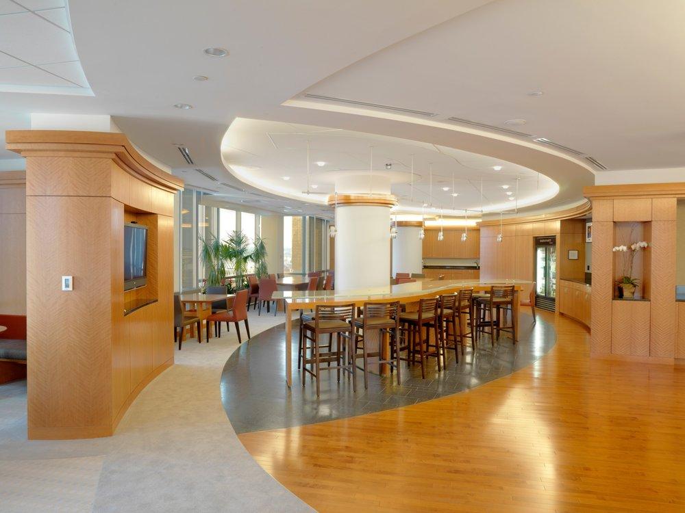 Corderman_Confidential_Office_Interior_Construction_Kitchen.jpg
