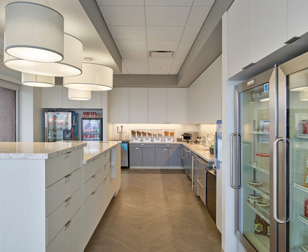 Berkshire_Group_Kitchen_Construction.jpg