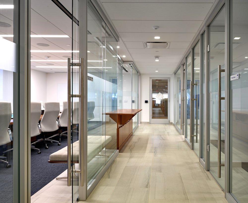Berkshire_Group_Office_Hallway_Construction.jpg