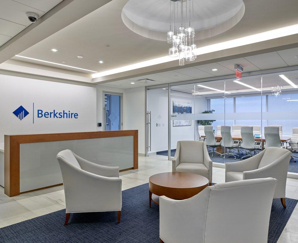 Berkshire_Group_Reception_Construction.jpg