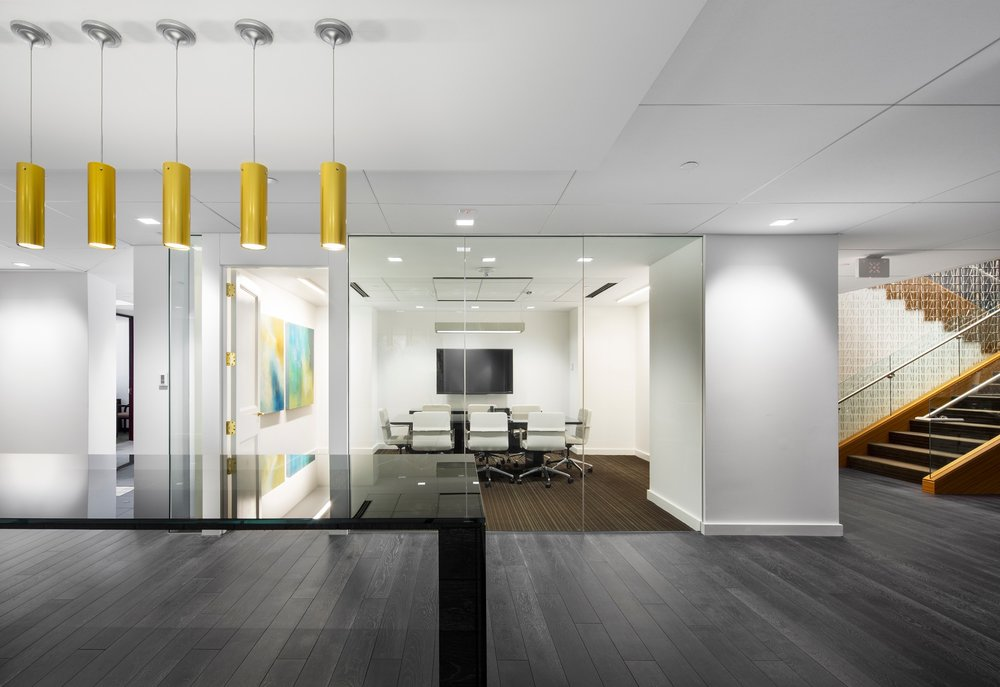 Corderman_Confidential_Conference_Room_Interior_Construction Boston.jpg