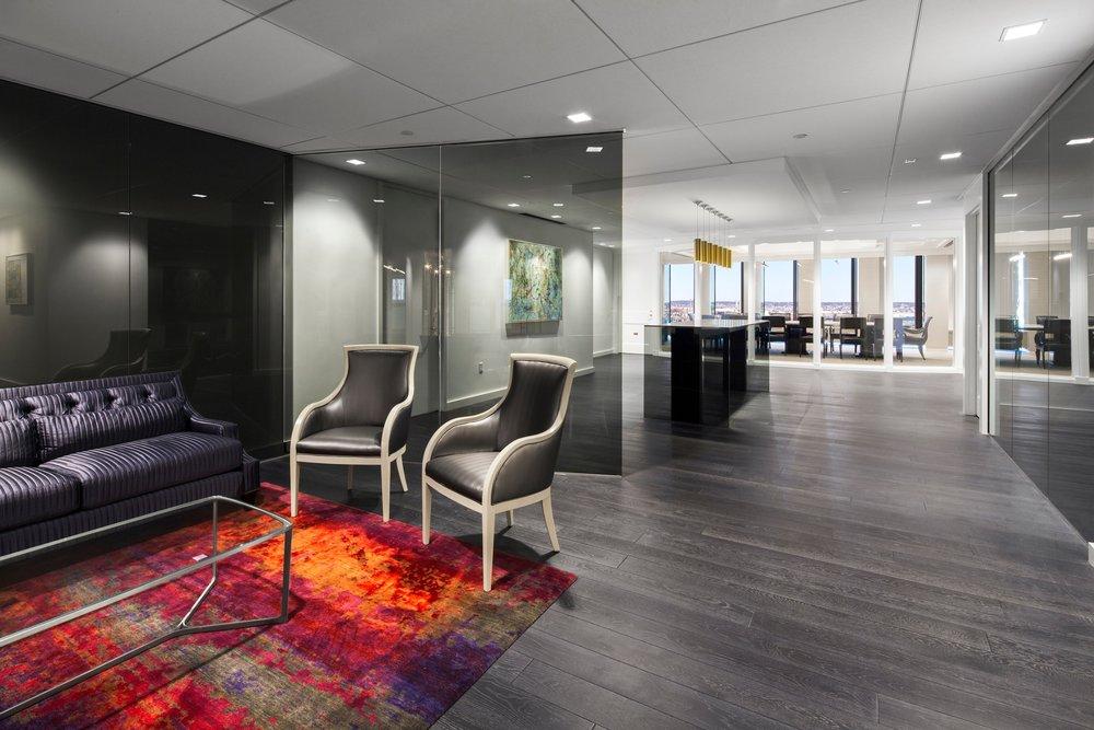 Corderman_Confidential_Hallway_Interior_Construction_View.jpg