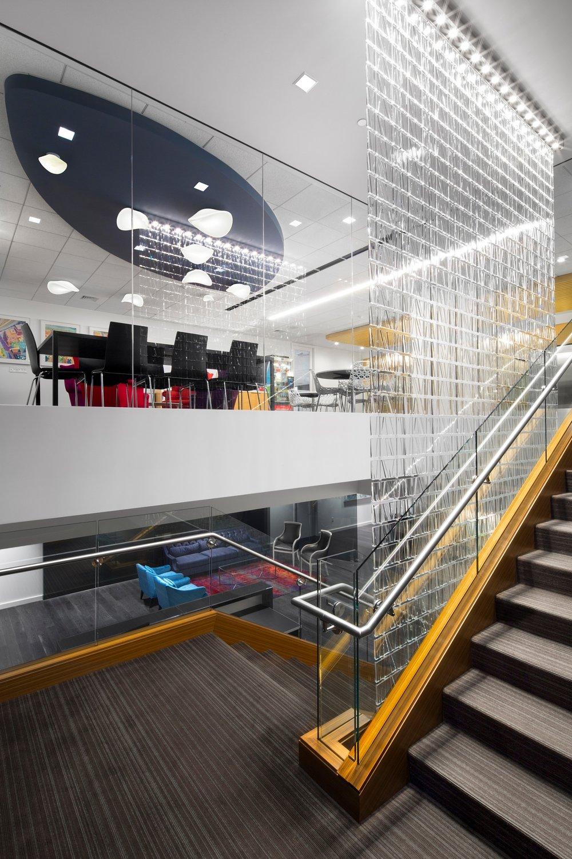 Corderman_Confidential_Staircase_Interior_Construction.jpg