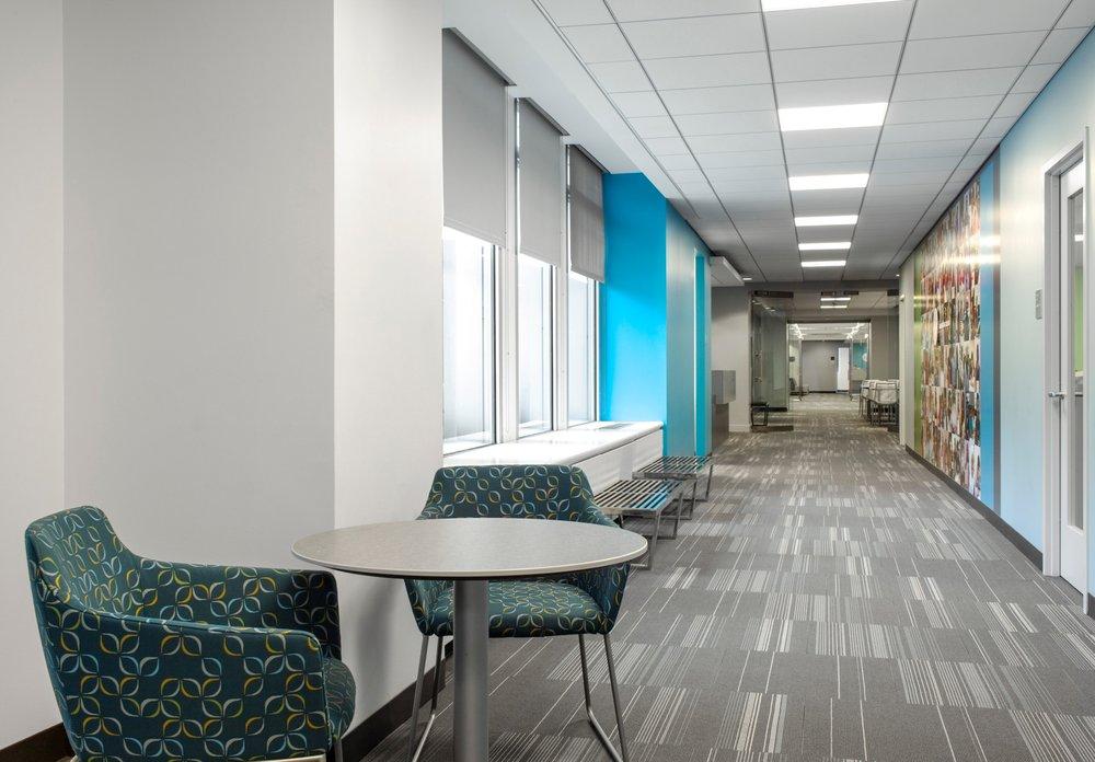 JVS_Boston_Corderman_Construction_Office_Hallway.jpg