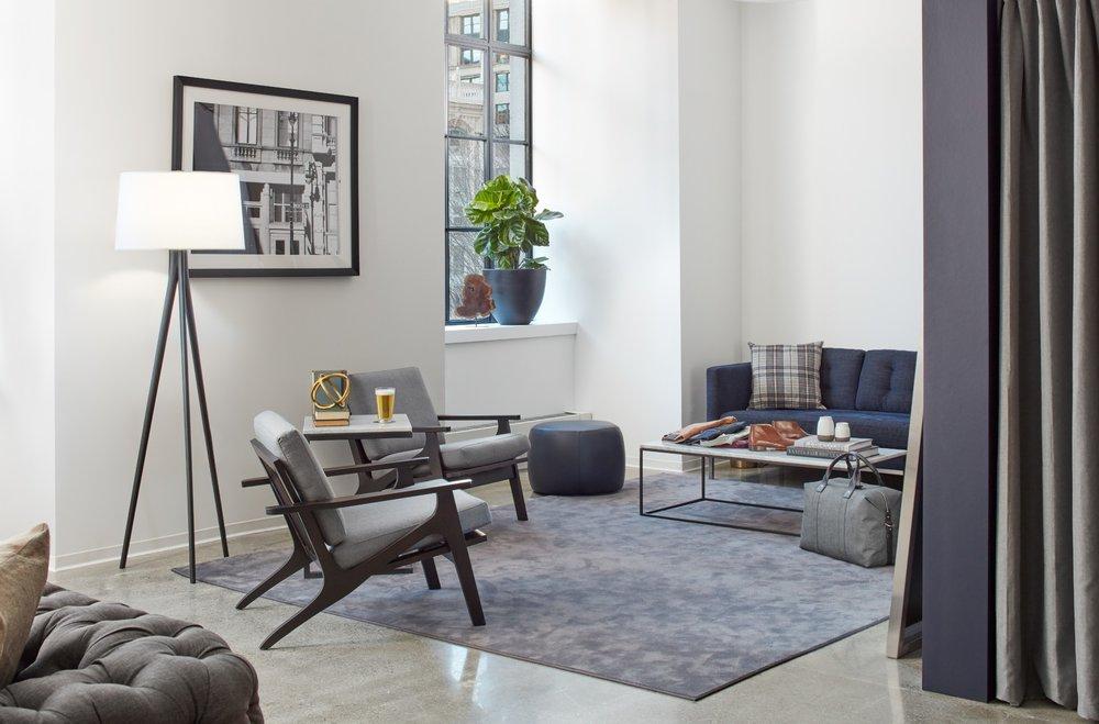 Trunk_Club_Boston_Corderman_Construction_Men_Fitting_Room_Lounge.jpg