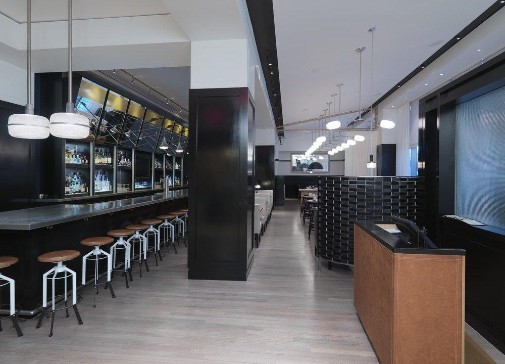 Ritz_Carlton_Artisan_Bistro_Bar_Restaurant_Host.jpg