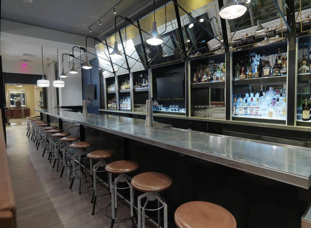 Ritz_Carlton_Artisan_Bistro_Bar.jpg