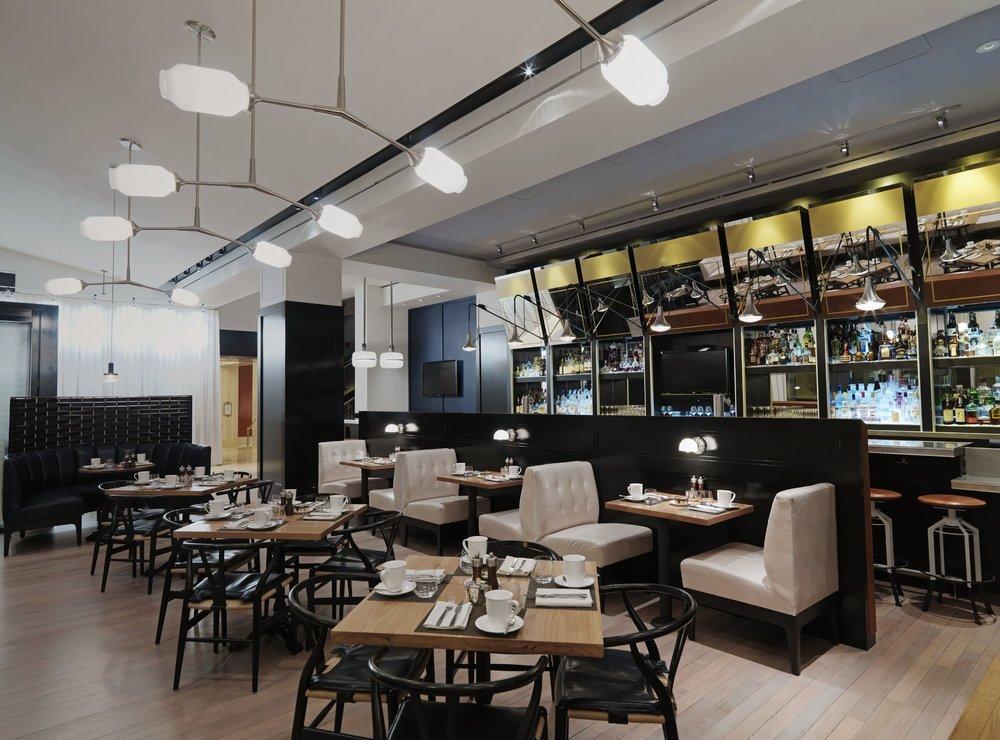Ritz_Carlton_Artisan_Bistro_Restaurant_Bar.jpg