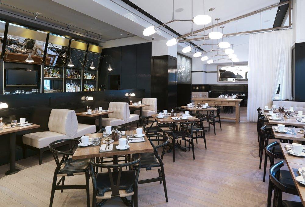 Ritz_Carlton_Artisan_Bistro_Restaurant_Dining.jpg