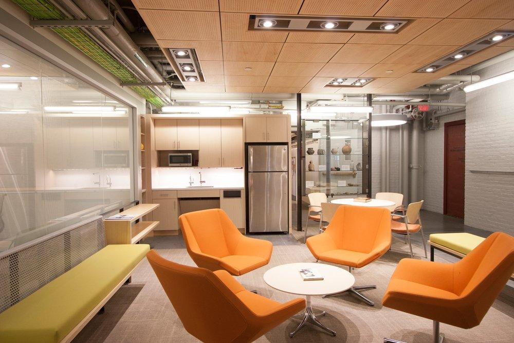 Harvard_University_Corderman_Construction_Anthropology_Department_Cafe.jpg