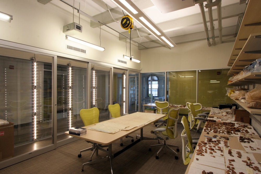 Harvard_University_Corderman_Construction_Anthropology_Department_Lab.jpg