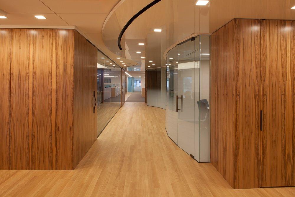 Westfield_Capital_Management_Corderman_Construction_Office_Millwork.jpg