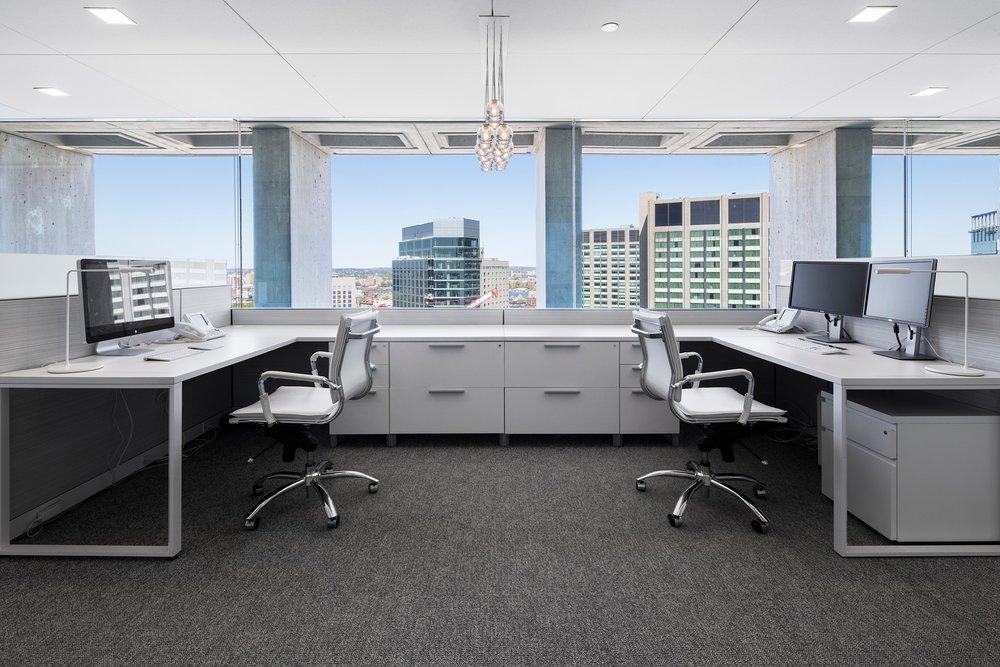Renegade_Investments_Corderman_Construction_Boston_Desk.jpg