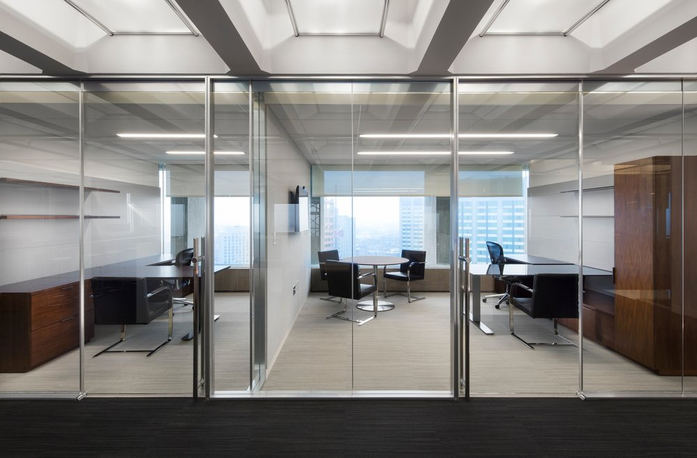 Kensington_Capital_Ventures_Holdings_Corderman_Construction_Office_Finance_Boston_Glass_Front_Offices.jpg