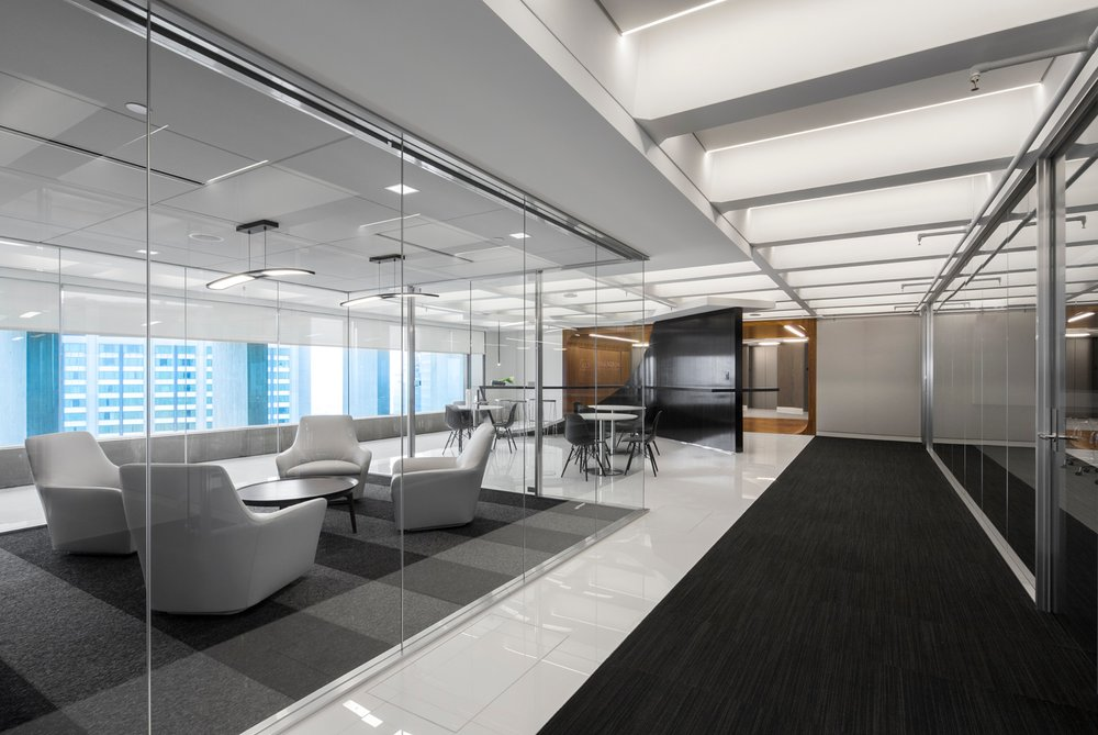 Kensington_Capital_Ventures_Holdings_Corderman_Construction_Office_Finance_Boston_Interior_Conference.jpg