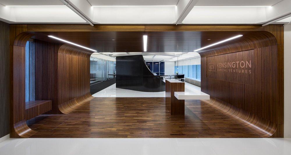 Kensington_Capital_Ventures_Holdings_Corderman_Construction_Office_Finance_Boston_Reception_Millwork.jpg