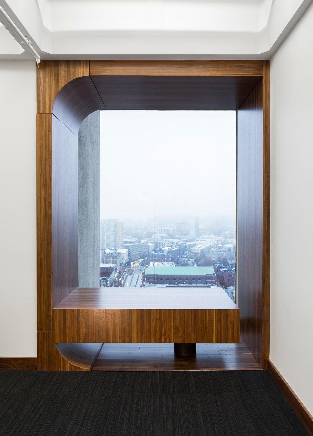 Kensington_Capital_Ventures_Holdings_Corderman_Construction_Office_Finance_Boston_Window.jpg