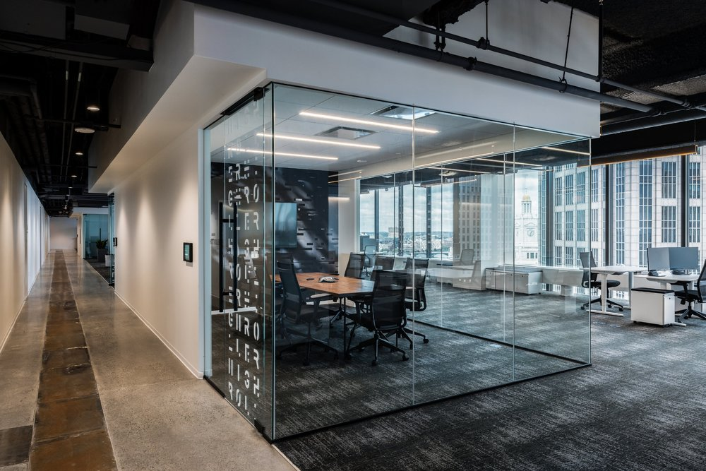 Corderman_Construction_Cybereason_Technology_Office_Boston_Interior_Buildout_Conference_Room.jpg