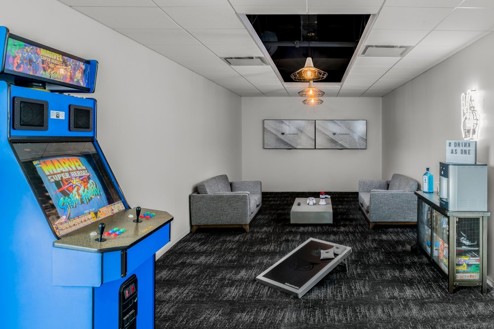 Corderman_Construction_Cybereason_Technology_Office_Boston_Interior_Buildout_Lounge.jpg
