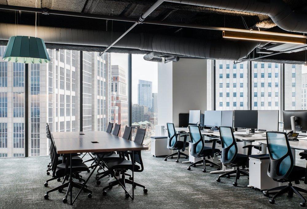 Corderman_Construction_Cybereason_Technology_Office_Boston_Interior_Buildout_Open_Area.jpg