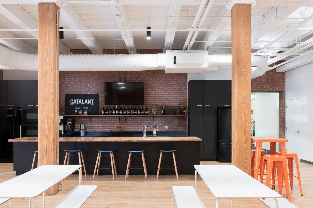 Catalant_Technologies_Boston_Office_Corderman_Construction_Kitchen.jpg