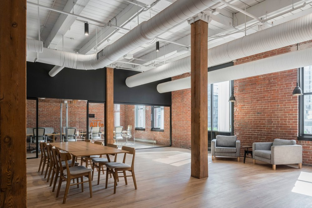 Catalant_Technologies_Boston_Office_Corderman_Construction_Lobby.jpg