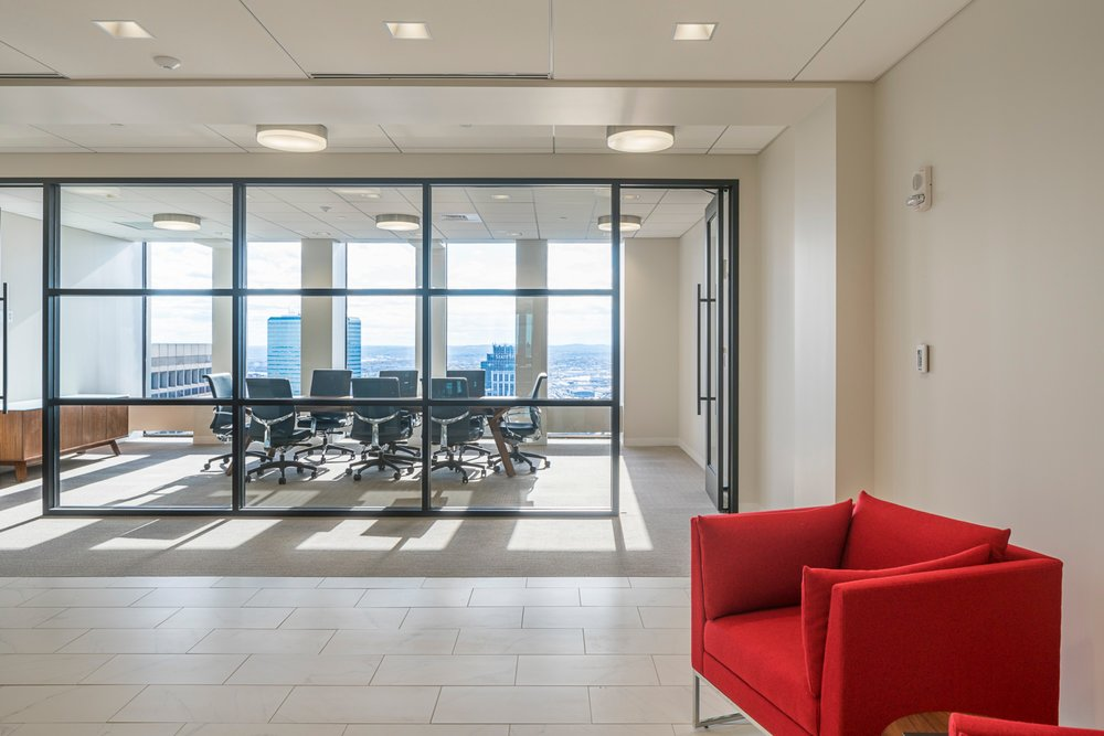 CBRE_Corderman_Construction_One_Boston_Place_Conference_Room.jpg