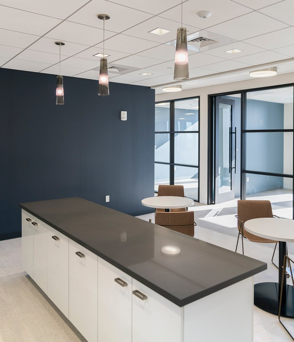 CBRE_Corderman_Construction_One_Boston_Place_Counter_Office.jpg