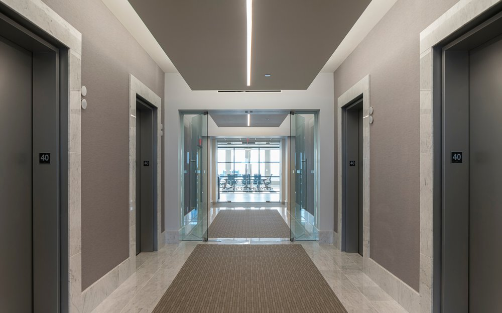 CBRE_Corderman_Construction_One_Boston_Place_Elevator_Lobby.jpg
