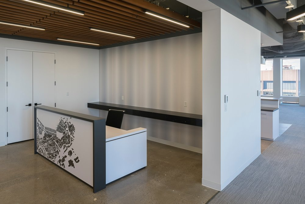 CBRE_Corderman_Construction_One_Boston_Place_Reception_Map.jpg