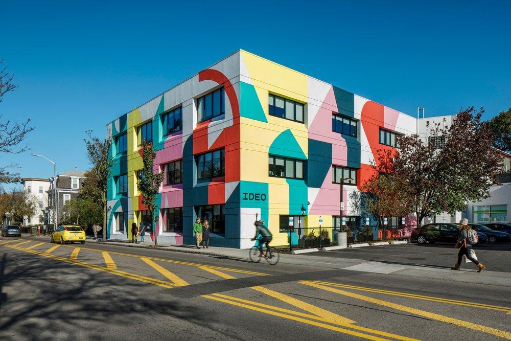 IDEO_Cambridge_Corderman_Company_Construction_Exterior_Building_Design.jpg