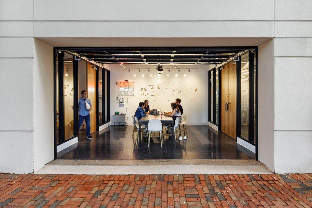 IDEO_Cambridge_Corderman_Company_Construction_Interior_Office_Design_Garage_Door_Open.jpg