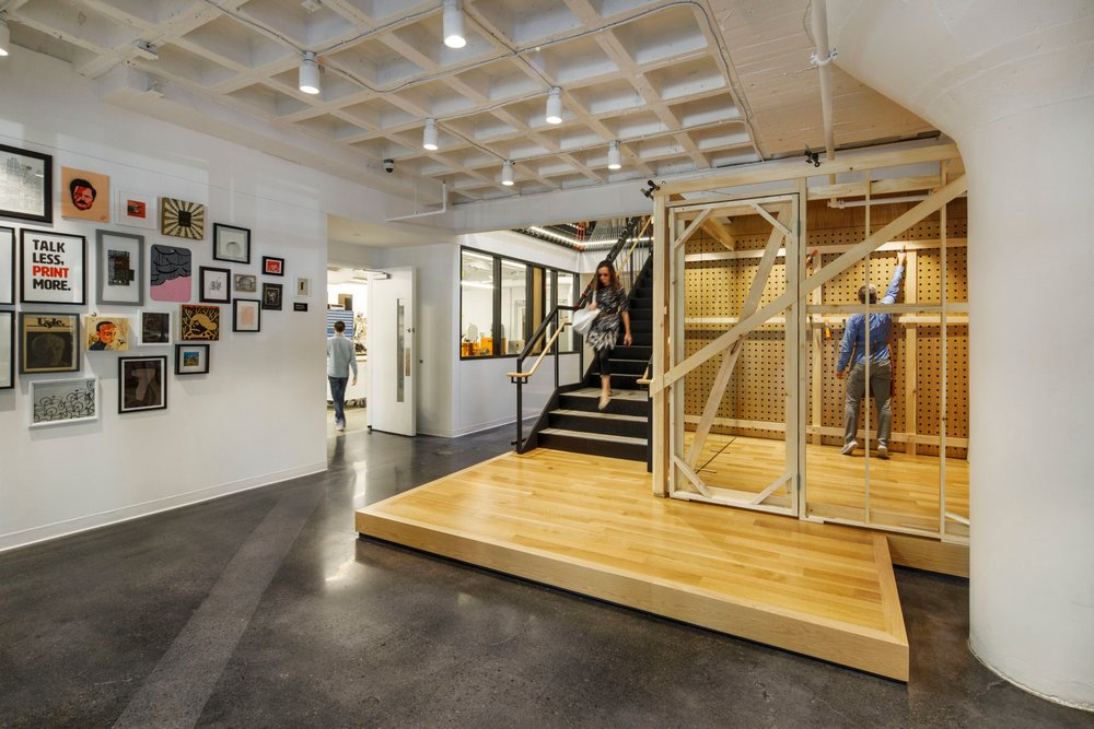 IDEO_Cambridge_Corderman_Company_Construction_Interior_Office_Design_Wood_Workshop_Staircase.jpg